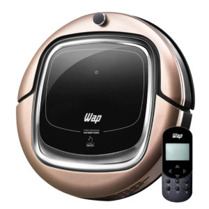 O Wap W2000 tem o melhor design, uma boa opção para compra