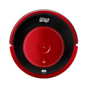 Wap W300